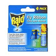 Raid Raid Fly Ribbon