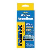 Rain-X Original Glass Water Repellent Treatment