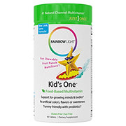 Rainbow Light Multistar One Kids