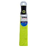 Raines by Totes Auto Open Close Umbrella, Assorted Colors