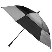 19a301b97a51 Raines by Totes Stormbeater Golf Stick Automatic Umbrella, Assorted ...