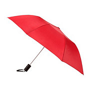 Raines Oversized Auto Umbrella