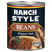 Ranch Style Original Style Beans