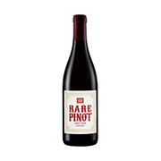 Rare Pinot Noir