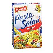 Ravello Italian Pasta Salad