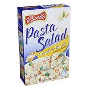 Ravello Ranch & Bacon Pasta Salad