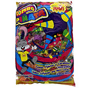 Ravi Pinata Mix Assorted Candies
