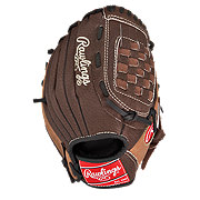 Rawlings 10'' Youth Glove -Left