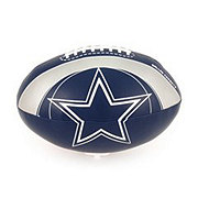 Rawlings Dallas Cowboys 8in Softee Football