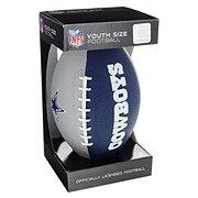 Rawlings Junior Size Dallas Cowboys Football
