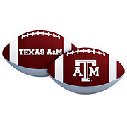 Rawlings Texas A&M Junior-Size Football