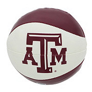 Rawlings Texas A&M Softee Basketball