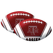 Rawlings Texas A&M Softee Football