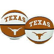 Rawlings Texas Longhorns Basketball
