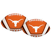 Rawlings University of Texas Softee Football