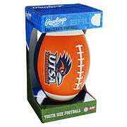 Rawlings UTSA Junior Size Football