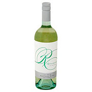 """Raymond """"R Collection"""" Sauvignon Blanc"""