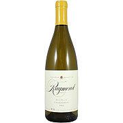 Raymond Reserve Napa Reserve Chardonnay