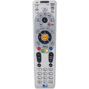 RCA Direct TV Universal Remote Control