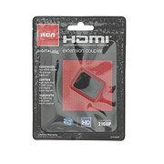 RCA HDMI Extension Coupler