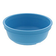 Re-Play Toddler Bowl, Assorted Colors