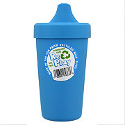 Re-Play Toddler Spill Proof Cup, Assorted Colors