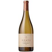 Reata Field Weave Reata Chardonnay