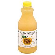 Red Jacket Orchards Joe's NY Style Lemonade