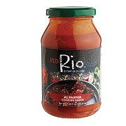 Red Rio Al Pastor Cooking Sauce