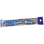 Redbarn Peanut Butter Chew-A-Bulls