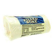 Redbarn Small Filled Bone Peanut Butter Flavor