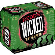 Redd's Wicked Mango Hard Ale 10 oz Cans