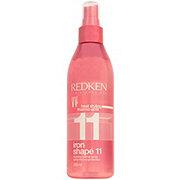 Redken Iron Shape 11 Finishing Thermal Spray