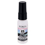 Redken One United All-In-One Multi-Benefit Treatment Travel Size