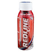Redline Extreme Cotton Candy
