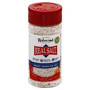 Redmond Real Salt Ancient Kosher Sea Salt