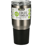 Reduce Charcoal Cold1 Tumbler