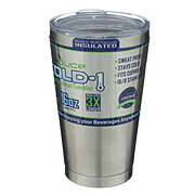 Reduce COLD-1 Vacuum Insulated Tumbler