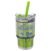 Reduce Coldee Tumbler Assorted Colors