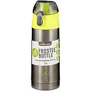 Reduce Frostee Thermal Water Bottle