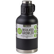 Reduce Stainless Steel Growler