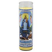 Reed Candle Virgen Del Cobre Candle