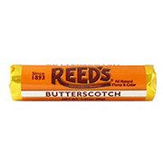 REEDS Butterscotch Rolls