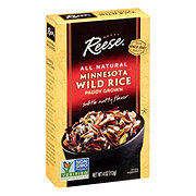 Reese All Natural Wild Rice