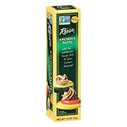 Reese Anchovy Paste