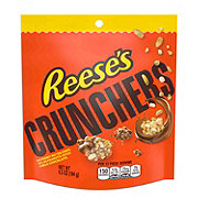 Reese's Crunchers Pouch