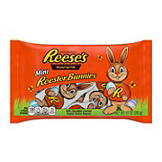 Reese's Easter Bunnies Bag