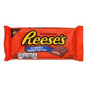 Reese's Milk Chocolate Peanut Butter