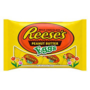 Reese's Peanut Butter Eggs Snack Size