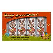 Reese's Peanut Butter Reester Bunnies